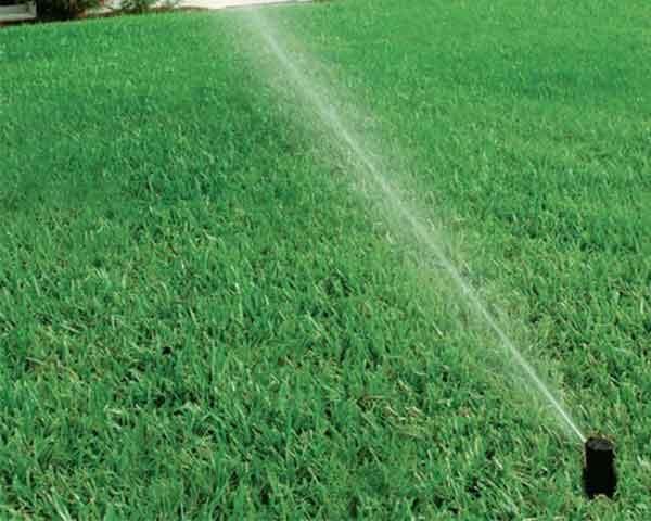巢湖智能灌溉